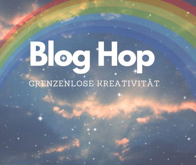 Banner BH Grenzenlose Kreativität