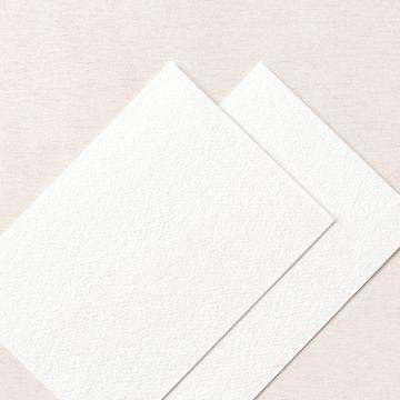 Alle Papiere - Aquarell