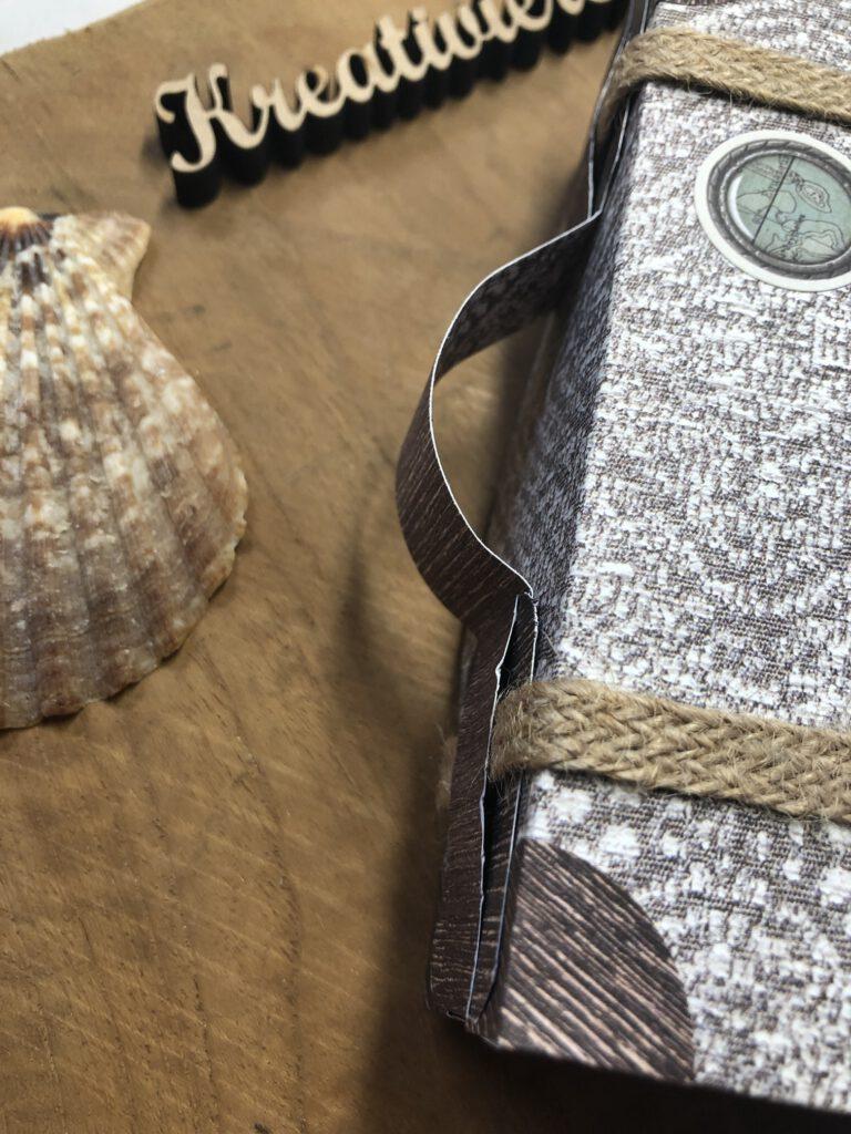 Detailbild BlogHop