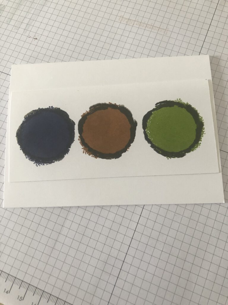 Farb Challenge